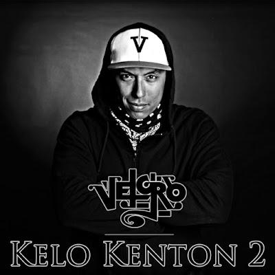 Velcro - Kelo Kenton 2 [2013]