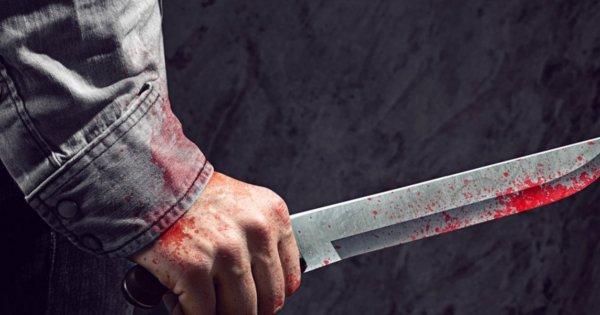 Σοκ στα Τρίκαλα από την δολοφονία της 45χρονης: Ο άντρας της την ζήλευε ενώ ο ίδιος είχε παιδί από εξωσυζυγική σχέση!