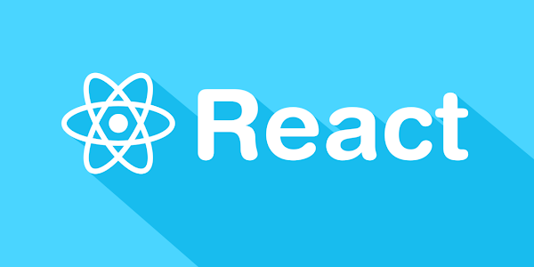 "Chia sẻ tài liệu ""How To Code in React"""