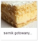https://www.mniam-mniam.com.pl/2010/02/sernik-gotowany.html