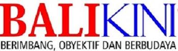 BALIKINI.NET | BERIMBANG, OBYEKTIF, BERBUDAYA