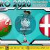 PREDIKSI BOLA WALES VS DENMARK SABTU, 26 JUNI 2021