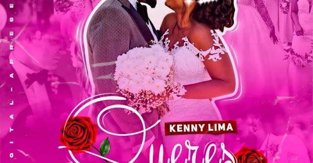 Kenny Lima – Queres Casar Comigo Download Mp3
