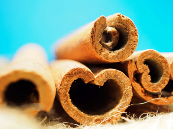 Cinnamon benefits and harms - for slimming - for diabetes - for the face - for hair