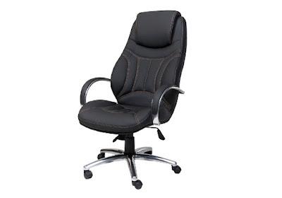 ofis koltuğu,makam koltuğu,müdür koltuğu,yönetici koltuğu,patron koltuğu,aluminyum ayaklı