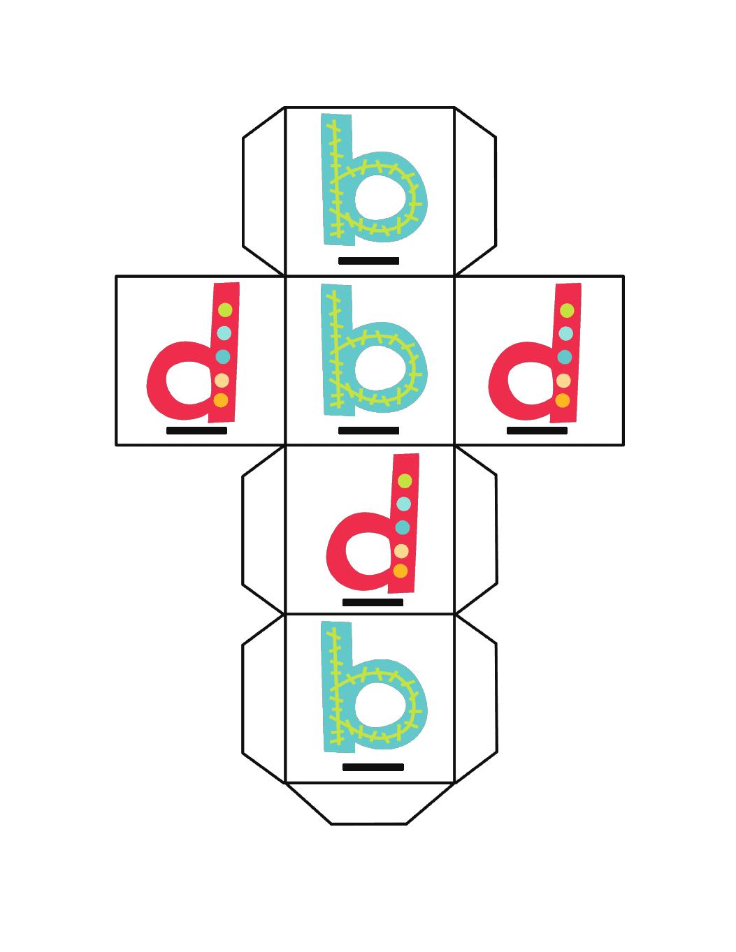 Sprinkles To Kindergarten B And D