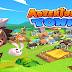 DESCARGA Adventure Town GRATIS (ULTIMA VERSION FULL E ILIMITADA)
