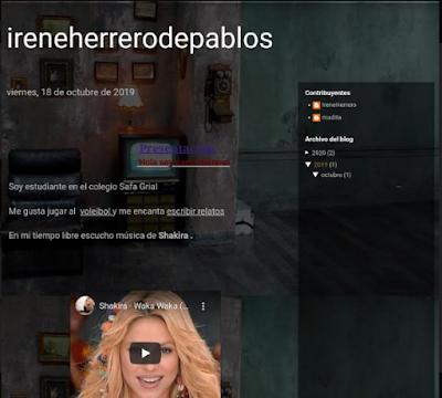 www.ireneherrerodepablos.blogspot.com
