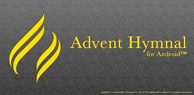 advent hymnal plus v2 3 apk android download zone. Black Bedroom Furniture Sets. Home Design Ideas