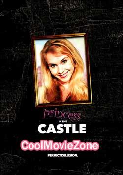 Princess in the Castle (2019)
