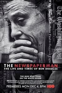 Watch The Newspaperman: The Life and Times of Ben Bradlee Online Free in HD