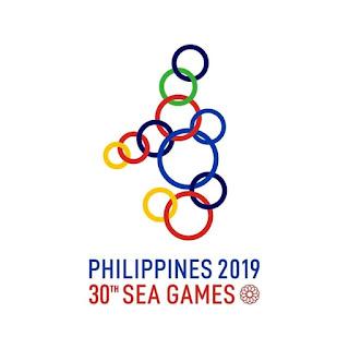 Siaran Alternatif SEA GAMES 2019 untuk pengguna parabola