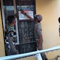 Melanggar Perda, Rumah Kost di Kota Sengkang Ditutup