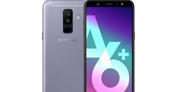 Spesifikasi Samsung A6 Plus dan Harganya