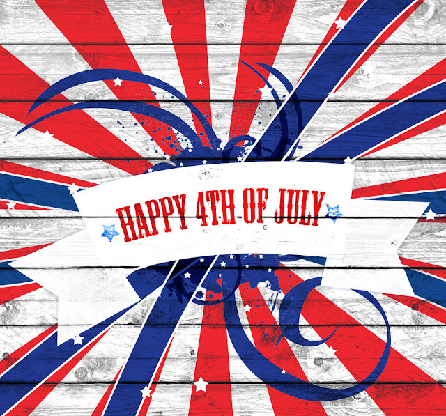 Best 4th of July 2017 hd wallpaper