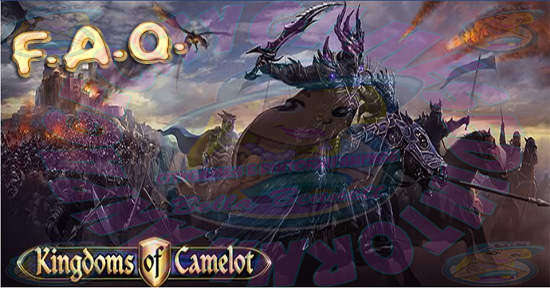 Kingdoms Of Camelot Map Location on elsword map, merlin map, mabinogi map, runes of magic map,