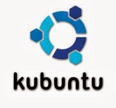Pengertian Linux ubuntu