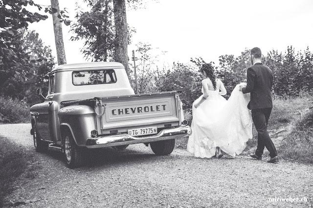 Hochzeitsfotografie, Wedding Photographer, Schweiz, Switzerland, kreative, spezielle, Hochzeitfotos, Bildideen Brautshooting, Paarfotografie