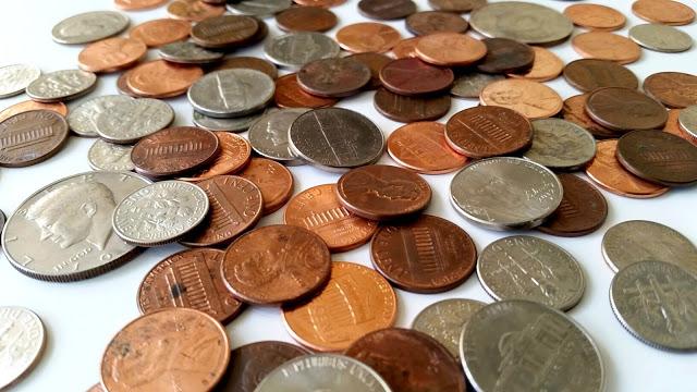 Dollar General Scott www.simplysassystyle.com