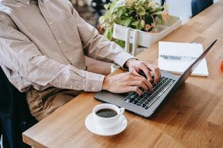 Encontrar trabajo fuera de tu pais online
