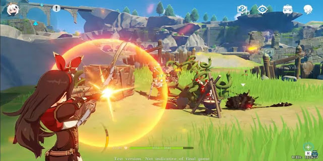 REALM ROYALE: Official Game Direct Free Download