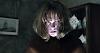 Prévia de Invocação do Mal 3 traz mais uma assustadora cena de possessão! Confira