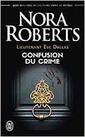 http://lesreinesdelanuit.blogspot.be/2017/11/lieutenant-eve-dallas-t42-confusion-du.html