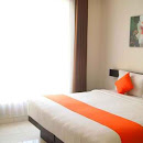 Daftar Hotel Murah Di Dekat Pasar Baru Trend Center Bandung