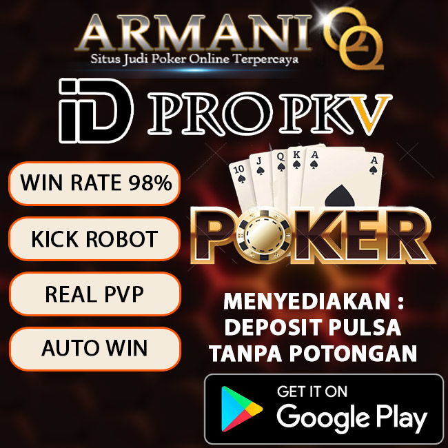 Event Captain Bounty Masterbet188