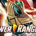 Revelados os últimos quadrinhos de Power Rangers que serão lançados em 2020