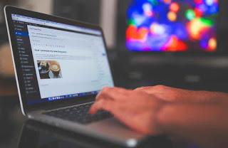 كتابة,تعليم,تعلم,كيف اربح من الانترنت,للمبتدئين,اللغة الإنجليزية,الربح من الانترنت,الثانوية العامة,ربح المال,إنجليزي,ربح المال للمبتدئين 2019,طرق الربح من الانترنت,شرح,كتابة مقالات والربح منها,وورد,كيفية كتابة مقالة فلسفية,السعودية
