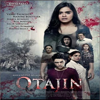 Download Film Otajin (2017) HD Full Movie