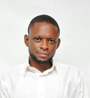 Okon Williams has a BSc Business Administration from Lagos state University (2016). A follower, chartered institute of strategic management (ISMN).