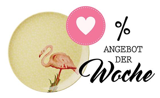 http://www.shabby-style.de/melamin-teller-nostalgia-flamingo