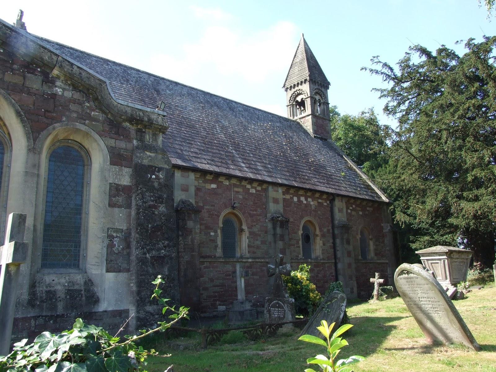 sofa malpas road newport next sofia reviews victorian churches 132 john prichard st mary