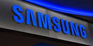 Samsung has achieved a net profit of $ 15 billion in the last quarter