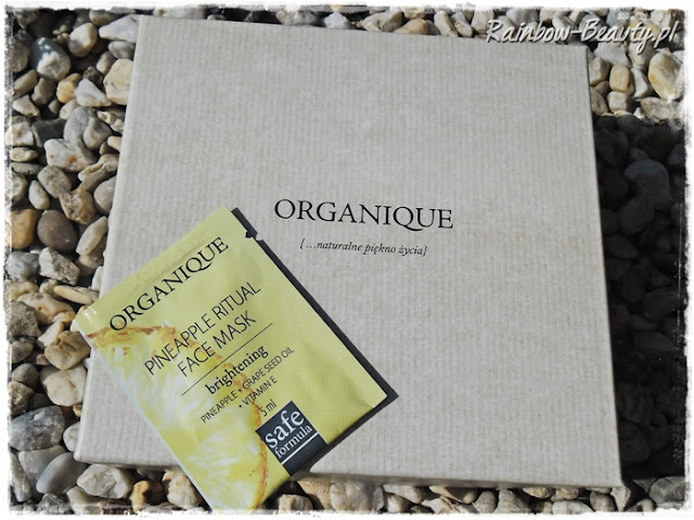 organique-face-mask-pineapple