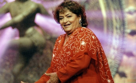 RIP Saroj Khan | Legendary Choreographer Saroj is no more | Saroj Khan Passed Away at the age of 71 | To songs Choreographed by her.