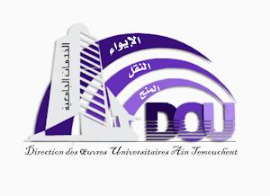 التسجيل لطل المنحة الجامعية عبر الخط