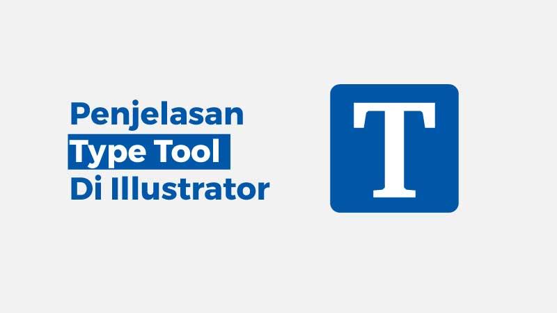 illustrator tips