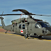 Philippines set to activate Army Aviation Regiment, acquire new aircraft