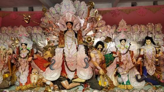 Durga maa images download