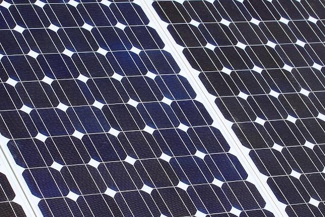 tegola-fotovoltaica-energia-pulita-sole