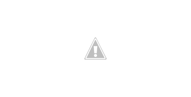 Online Cybersecurity E-Degree Program for All Skills Level