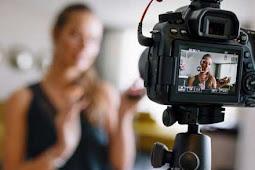 5 Cara Membuat judul Video Youtube Agar Ditonton Banyak Orang
