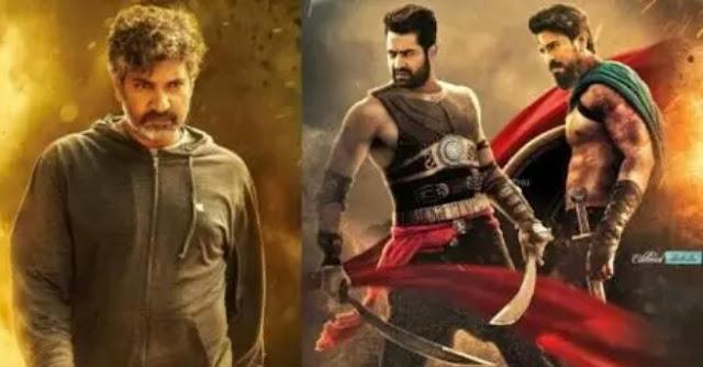 Bollywood Upcoming Movies 2020 Big Budget Movie.