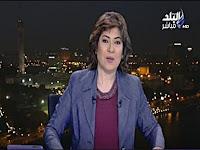 برنامج صالة التحرير 8-2-2017 عزة مصطفى و أ/ عبد المحسن سلامة