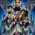 Pantera Negra | Posters e trailer