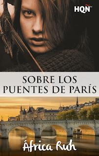 http://enmitiempolibro.blogspot.com.es/2018/05/resena-sobre-los-puentes-de-paris.html