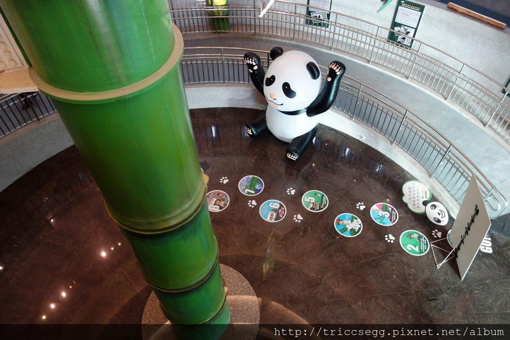 台北動物園(33).jpg